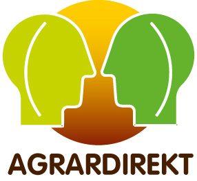 logo_agrardirekt_datum