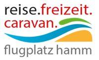 logo_reise-freizeit-caravan