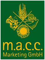 m.a.c.c. Marketing GmbH Hamm